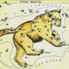 The Ursa Major Codex