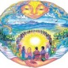The Essene Blessing for Mother Earth