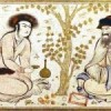 Sufi Tales – Dervish Ethics