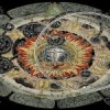 The Mechanics of Archetypal Experiences of the Collective Consciousness