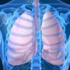 The Emotional Unseen Causes of Asthma