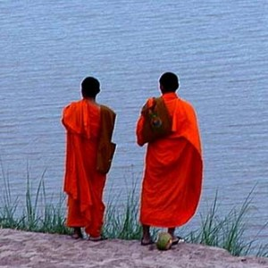 Two_Monks_Humanity-Healing